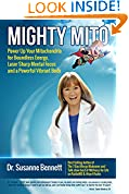 Mighty Mito