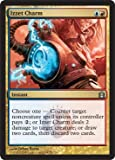 Magic: the Gathering - Izzet Charm (172) - Return to Ravnica