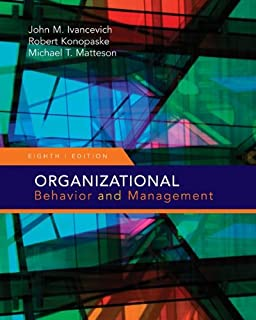 Logistics management and strategy competing through the supply organizational behavior and management organizational behaviour and management fandeluxe Images