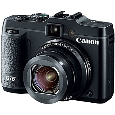canon-powershot-g16-121-mp-cmos-digital