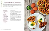 The Anti-Inflammatory Kitchen Cookbook: More Than