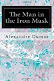 The Man in the Iron Mask, Alexandre Dumas, 1497309409