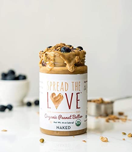 Is Peanut Butter Keto?