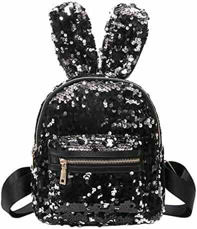 4e18f4c19996 Shopping Blacks - Last 30 days - Backpacks - Luggage   Travel Gear ...