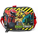 DinoTrux Lunch Bag #85098