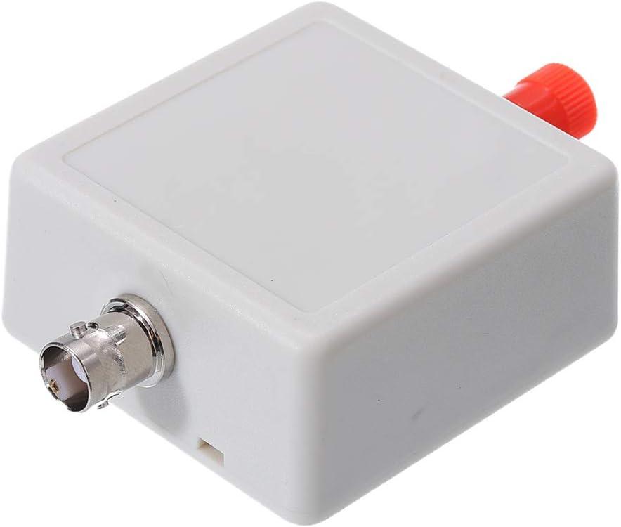 ILS - 100K-50MHz RTL-SDR Soporte largo Antena ...