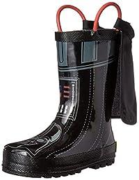 Western Chief Kids Western Chief Star Wars Rain Boots