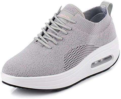 amazon size 13 womens shoes
