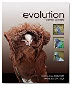 Evolution, Fourth Edition