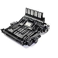 New Original Dell Laser Printer 2150CDN Feeder Duplexor Assembly 0WDHW4 WDHW4