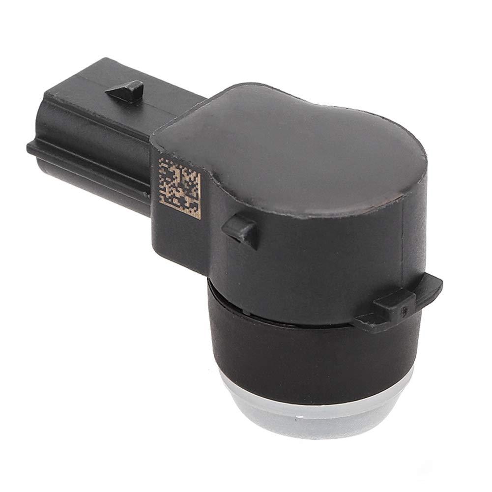 Aramox Parking Sensor 92229605 Parking Distance Control PDC Parking Assist Sensor Fits for Chevrolet