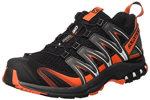 salomon-mens-xa-pro-3d-trail-runner-black-dark-cloud-tomato-red-12-d-us