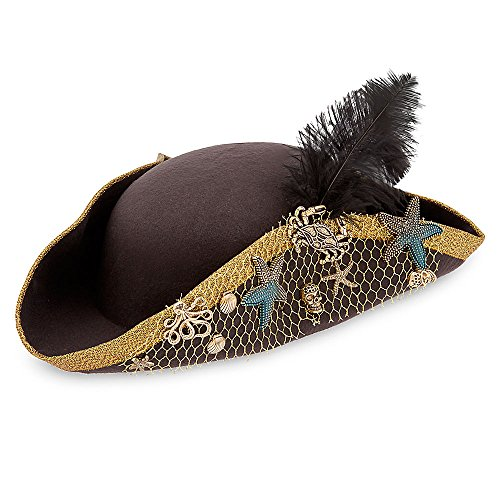 Disney Descendants 2 Uma Hat for Girls