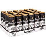 Guinness Draught Surger, 24 x 520ml