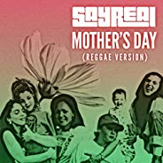 Mother's Day (Reggae Vers