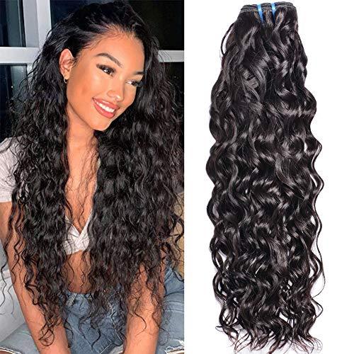 Gem beauty hair