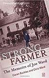 Strong Farmer, Ciaran Buckley and Chris Ward, 1905483244