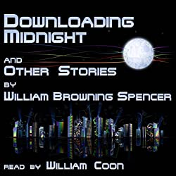 Downloading Midnight and Other Stories