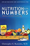 Nutrition By The Numbers, Optimize your health with the Nutritional Quality Index (NQI)