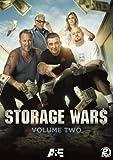 Storage Wars: Season 2