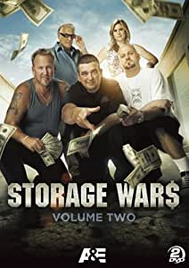 Storage Wars: Season 2