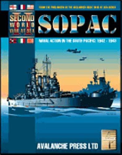 sea battle board game rules - 8