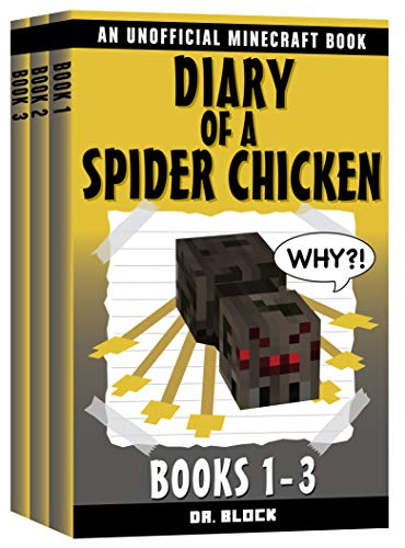 The Cheapest Price Three Chicken Books. Pet Supplies