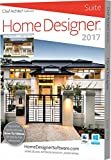 Home Designer Suite 2017 (PC/Mac)