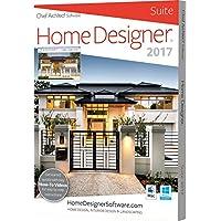 Home and Interior Design Software