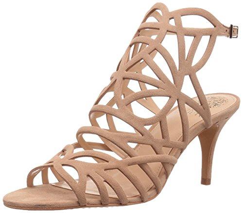 vince-camuto-womens-pelena-dress-sandal-prairie-sand-7-m-us