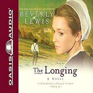The Longing Audiobook