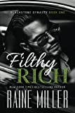Filthy Rich (Blackstone Dynasty)
