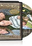 img - for The Sugar Creek Gang - 5 Disc Set (2009) (DVD) book / textbook / text book