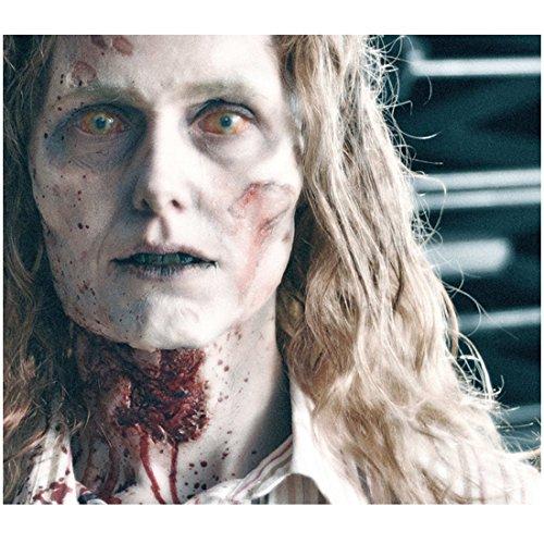 female zombie walking dead wwwimagenesmicom