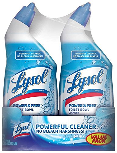 lysol-power-free-toilet-bowl-cleaner-w-hydrogen-peroxide-24-oz-value-pack-of-2