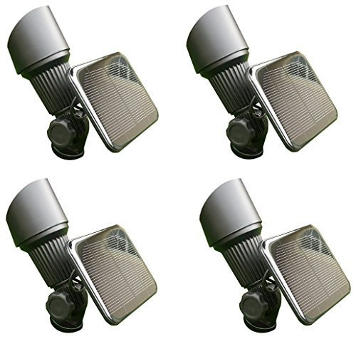 Residential Landscape Lighting Kits - 3