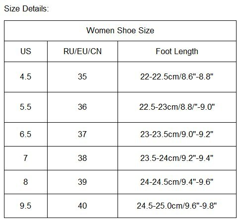 bescita Damen Sommer Sandalen Schuhe Peep-Toe Halbschuhe Römischen Sandalen Damen Flip Flops (36, Weiß)