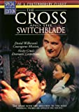 THE CROSS AND THE SWITCHBLADE (La Cruz del Punal)