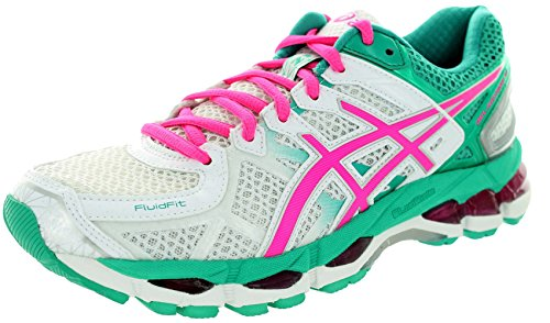asics-womens-gel-kayano-21-running-shoewhite-hot-pink-emerald6-m-us