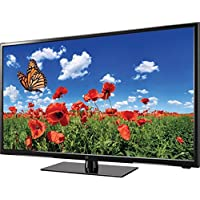 GPX TE3215B 32 1080p LED TV Consumer Electronics
