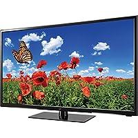 GPX TE3215B 32 1080p LED TV Consumer Electronics