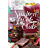 The Smitten Book Club: The Book Lover's Treasury of Happy Endings