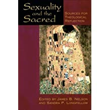 Sexuality And Sacred