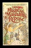 Mistress Masham's Repose, T. H. White, 0441535771
