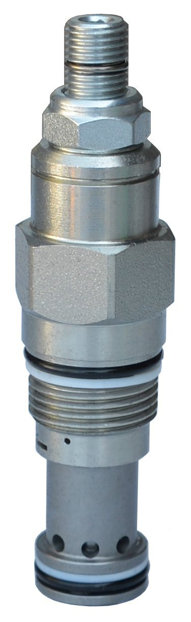 Relief Valve Comparable Replacement to Sun Hydraulics RPEC-LAN Keta