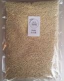 もち麦 国産 1kg 国産 愛情もち麦 もちむぎ H30年産
