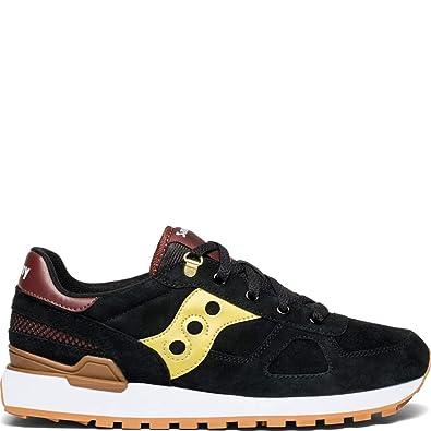 sneakers for cheap 71605 9b486 Saucony Originals Women's Shadow Original Vega Classic Retro Sneaker