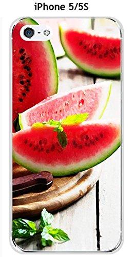 Cover PASTEQUE 4per Apple Iphone 5/5S