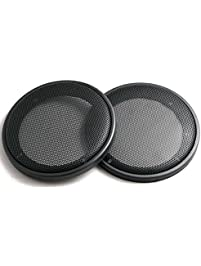 Goldwood  Inch Car Audio Speaker Parts Express
