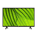 "Amazon Choice: Televisión TCL 32"" HDTV modelo 32D100-MX"